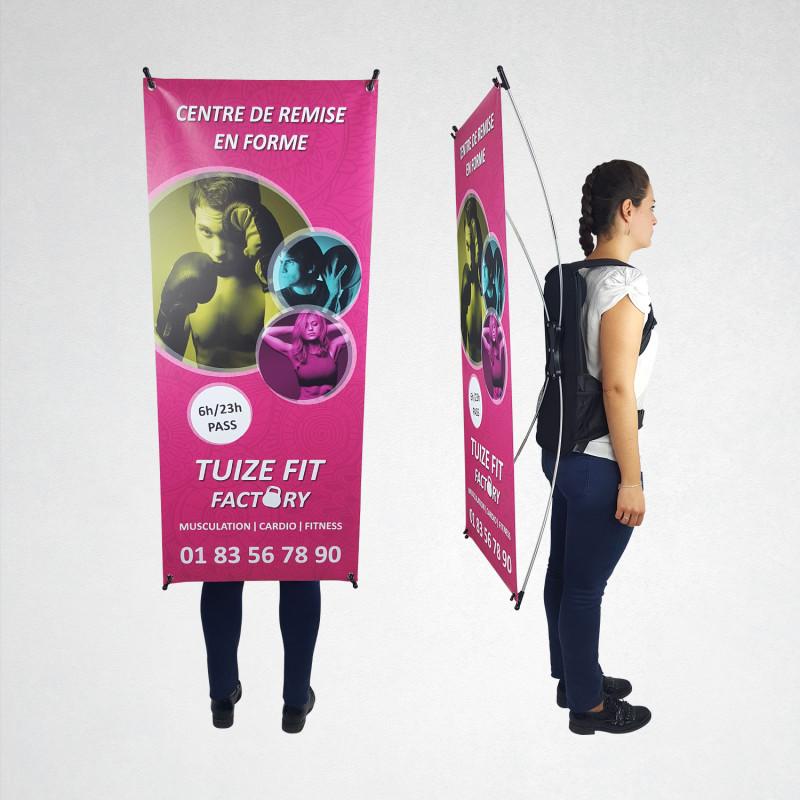 sac-a-dos-publicitaire-x-banner.jpg